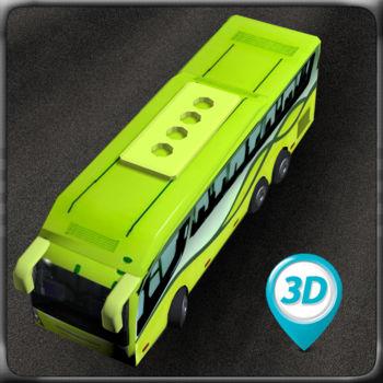 Airport Bus Simulator 3D Взлом и Читы. Инструкция для iOS и Android