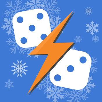 Dice Duel Взлом и Читы. Инструкция для iOS и Android