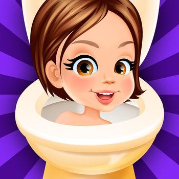 Kids Rescue Mania Взлом и Читы. Инструкция для iOS и Android
