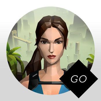 Lara Croft GO Взлом и Читы. Инструкция для iOS и Android