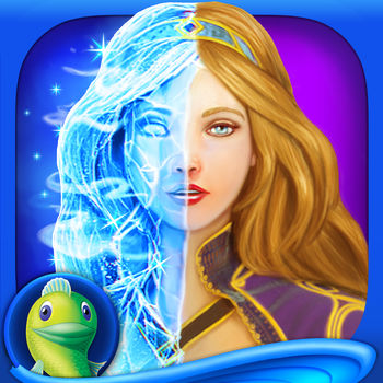 Living Legends: Frozen Beauty HD Взлом и Читы. Инструкция для iOS и Android