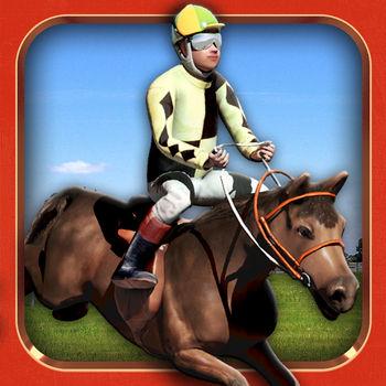 OMG Horse Races Free Взлом и Читы. Инструкция для iOS и Android