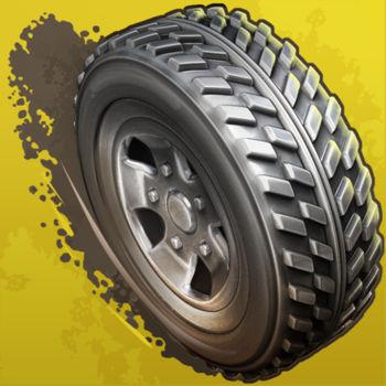 Reckless Racing 3 Взлом и Читы. Инструкция для iOS и Android