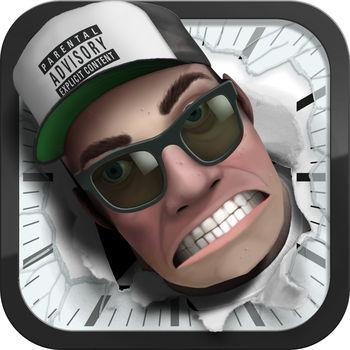 Smash the School Взлом и Читы. Инструкция для iOS и Android