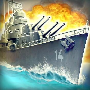 1942 Pacific Front Взлом и Читы. Инструкция для iOS и Android