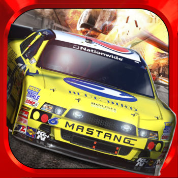 3D Car Motor-Racing Chase Race Взлом и Читы. Инструкция для iOS и Android