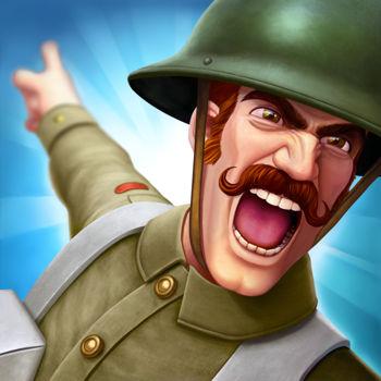 Battle Ages Взлом и Читы. Инструкция для iOS и Android