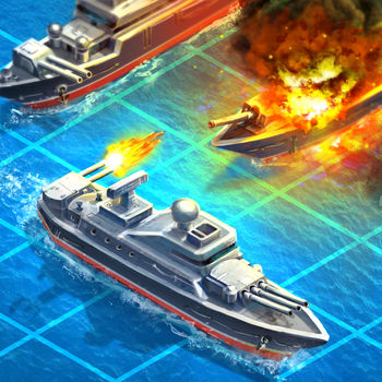 Battle Of Ships 3D Взлом и Читы. Инструкция для iOS и Android