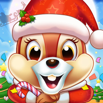 Bubble Shoot Pet Взлом и Читы. Инструкция для iOS и Android