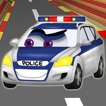 Cars road maze Взлом и Читы. Инструкция для iOS и Android