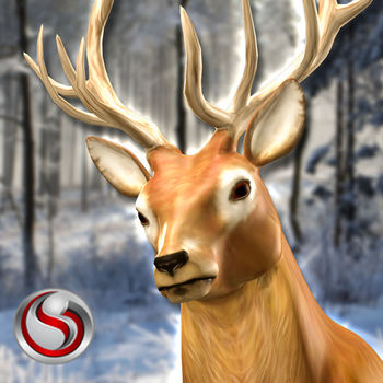Deer Hunting – 2015 Sniper 3D Взлом и Читы. Инструкция для iOS и Android