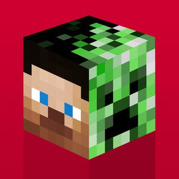 Minecraft: Skin Studio Lite Взлом и Читы. Инструкция для iOS и Android