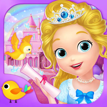 Princess Libby: Dream School Взлом и Читы. Инструкция для iOS и Android
