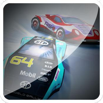 Real 3D Driver Взлом и Читы. Инструкция для iOS и Android