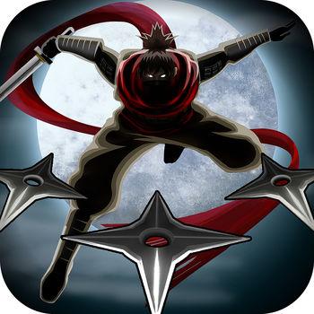 Yurei Ninja Взлом и Читы. Инструкция для iOS и Android