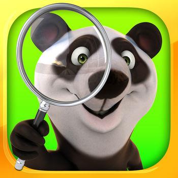 Zoom! - Magnified Pics Взлом и Читы. Инструкция для iOS и Android